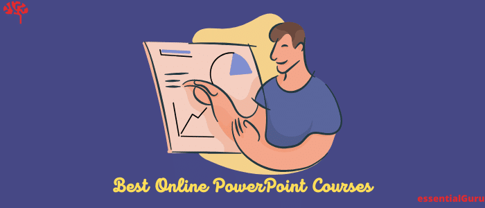 9 Best Online PowerPoint Training Courses 2021