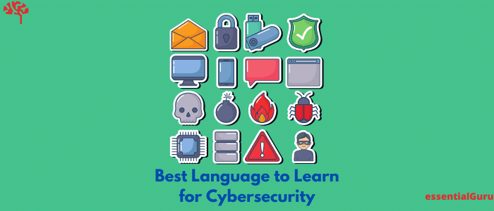 7 Best Programming Languages for Cybersecurity 2021